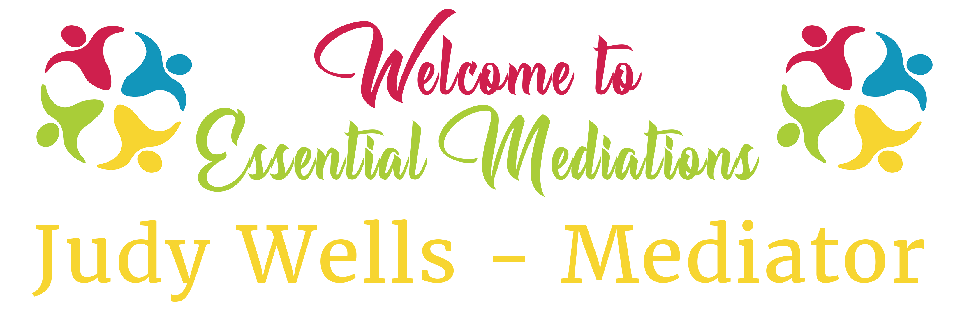 Essential Mediations – Judy Wells – Mediator